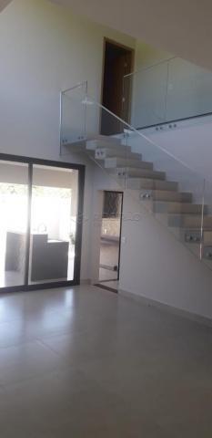 Casa de condomínio à venda com 3 dormitórios cod:V149 - Foto 2