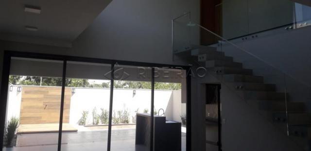 Casa de condomínio à venda com 3 dormitórios cod:V149 - Foto 11