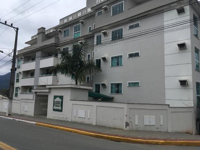 Apartamento em Guaramirim - Foto 2