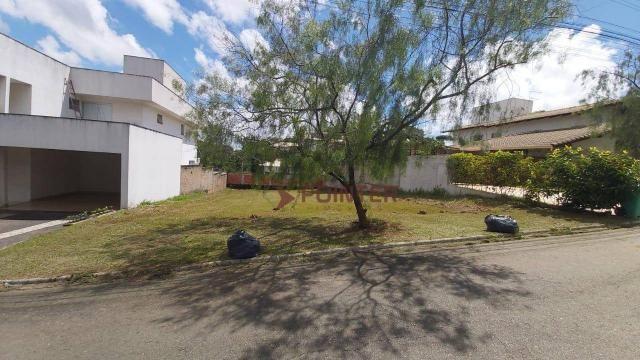 Terreno à venda, 434 m² Jardins Mônaco - Aparecida de Goiânia/GO. - Foto 10