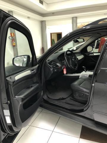BMW X5 Blindado - Foto 6