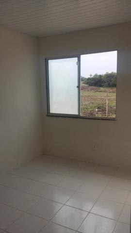 Vende se casa em itaporanga - Foto 6