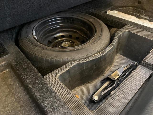 Honda Civic 1.7 Lx 16v Gasolina 4p Manual - Foto 13