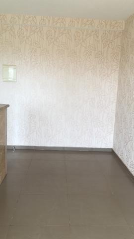 Excelente Apartamento Villa Flora - Foto 4