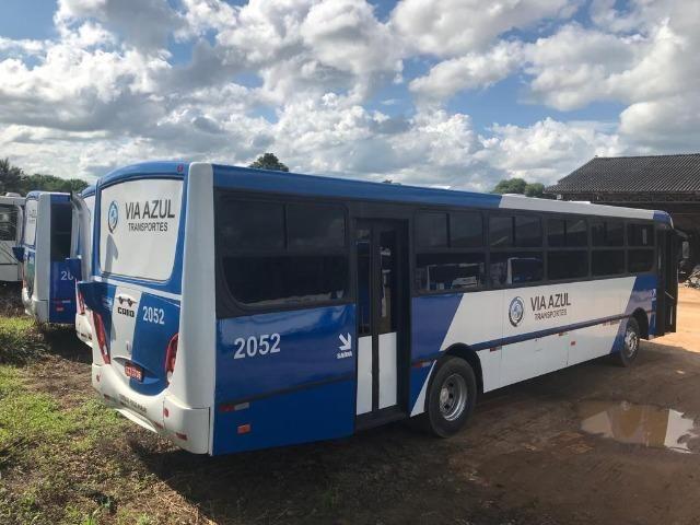 Ônibus avenda - Foto 4