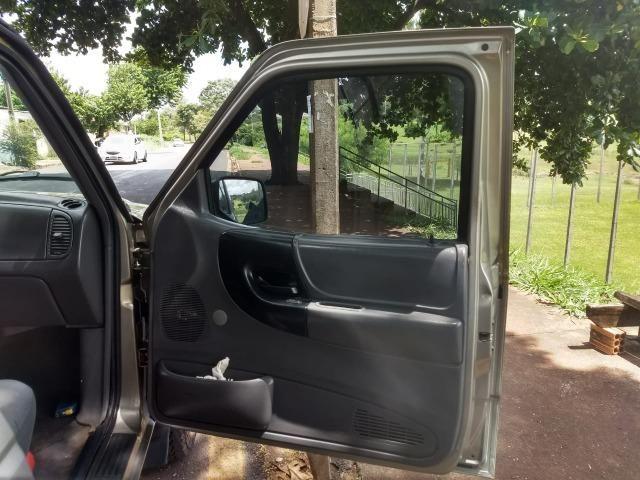 Vendo camionete Ranger - Foto 6