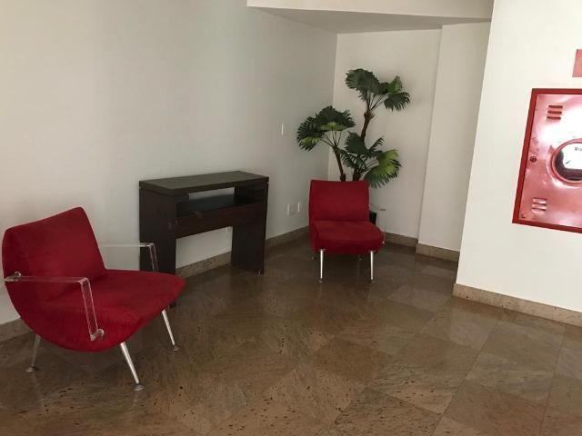 Aluguel De Apartamento Caldas Novas 13/03 a 15/03 - R$ 320,00 - Foto 4