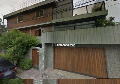 Sobrado com piscina no Maia para locacao residencial/ comercial, 5 dorms, 247 m² por R$ 8. - Foto 3