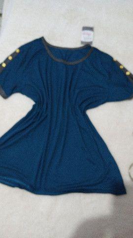 Lindas roupas novas! Preços promocionais! - Foto 14