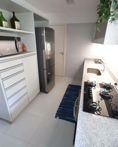 Casa em condomínio  fechado  pertinho da  maestro Lisboa  - Foto 18