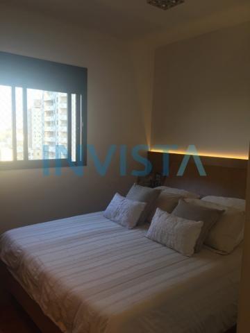 Apartamento 3 suítes, 117m2 Mansões Santo Antonio, Oportunidade - Lindíssimo - Foto 8