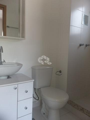 Apartamento à venda com 3 dormitórios em Jardim carvalho, Porto alegre cod:9928528 - Foto 10