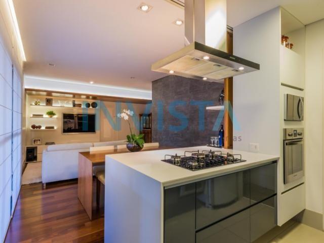 Apartamento 3 suítes, 117m2 Mansões Santo Antonio, Oportunidade - Lindíssimo - Foto 12