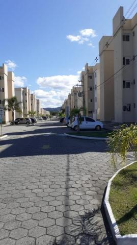 Apartamento 2 dormitórios para Venda em Florianópolis, SÃO JOSÉ, 2 dormitórios, 1 banheiro - Foto 12