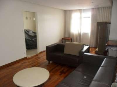 Cobertura à venda, 4 quartos, 2 vagas, CaiçaraAdelaide - Belo Horizonte/MG - Foto 2