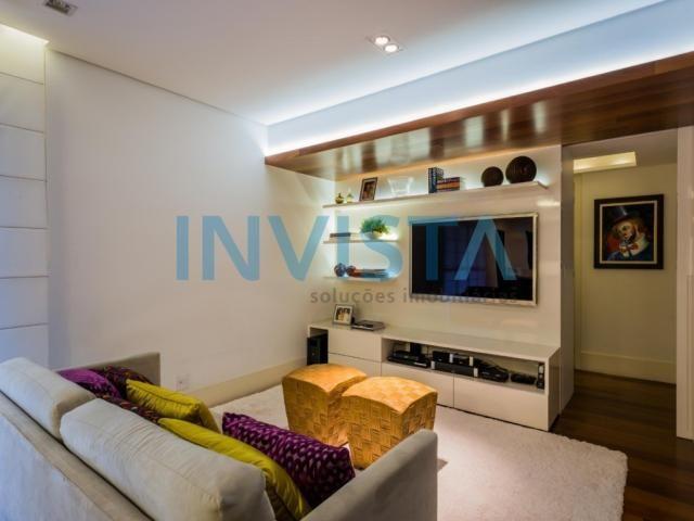 Apartamento 3 suítes, 117m2 Mansões Santo Antonio, Oportunidade - Lindíssimo - Foto 11