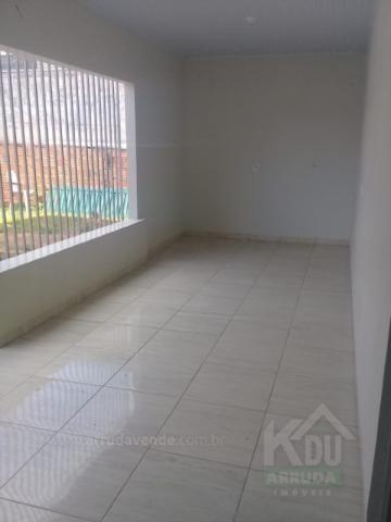 Casa à venda, 5 quartos, 1 suíte, 2 vagas, Centro Leste - Primavera do Leste/MT - Foto 7