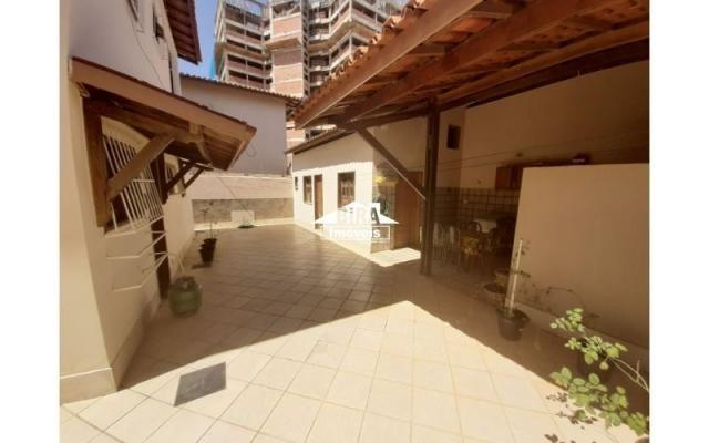 Rua Waldiberto Leal, nº118 - Jardim Candeias. - Foto 16