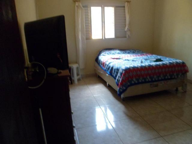 Chácara para Venda em Tuiuti, Cond. Fazenda Vila Nazareth, 2 dormitórios, 2 banheiros - Foto 11