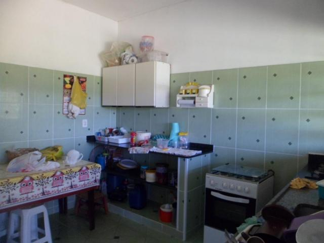 Chácara para Venda em Tuiuti, Cond. Fazenda Vila Nazareth, 2 dormitórios, 2 banheiros - Foto 6
