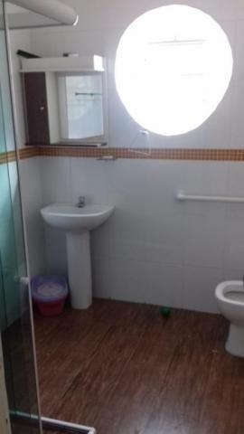 Chácara para aluguel, 6 quartos, 3 suítes, Aralú - Santa Isabel/SP - Foto 5