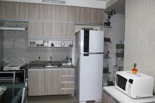 Apartamento à venda com 1 dormitórios em Cidade patriarca, São paulo cod:AP3942_PRST - Foto 7