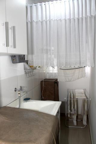 Apartamento à venda com 1 dormitórios em Cidade patriarca, São paulo cod:AP3942_PRST - Foto 10