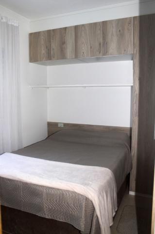 Apartamento à venda com 1 dormitórios em Cidade patriarca, São paulo cod:AP3942_PRST - Foto 9