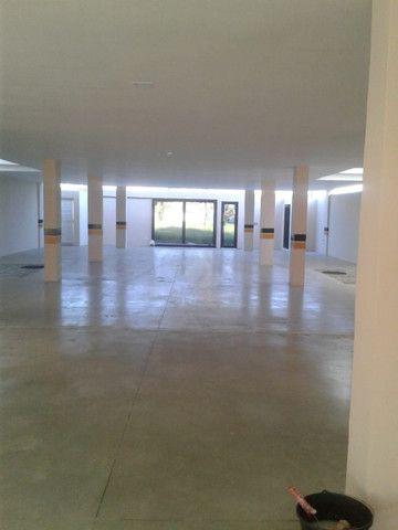 Vendo apartamento novo  275.000,00 no Candeias !! - Foto 8