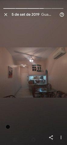 Alugo apartamento para temporada  - Foto 13