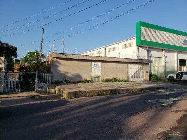 Casa no bairro do Trem - Foto 13