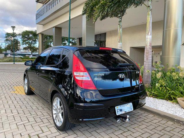 Hyundai I30 GLS | Aut. | 2012 - Foto 5