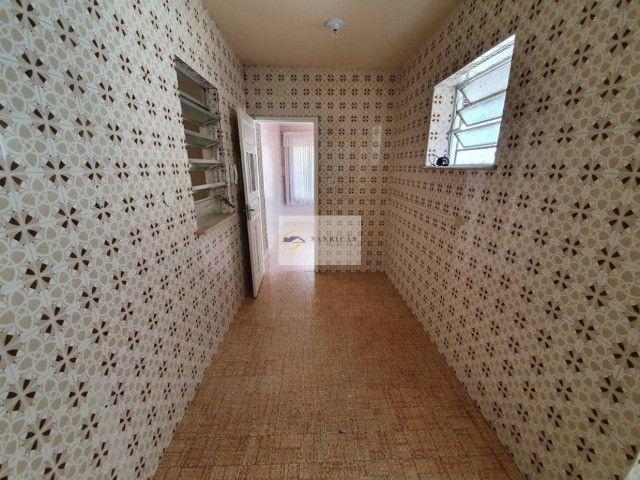 Casa 2 Quartos em São Lourenço - Niterói - Foto 13