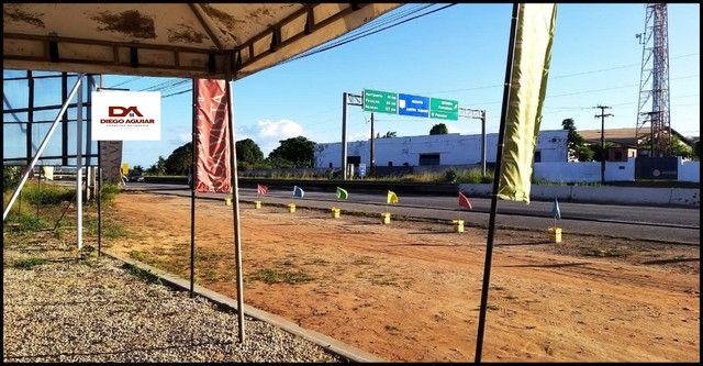 Loteamento Boa Vista@! - Foto 20