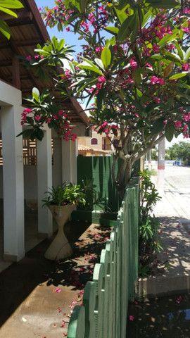 Vendo casa 3 quartos em Grussai - Foto 3