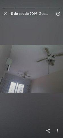 Alugo apartamento para temporada  - Foto 10