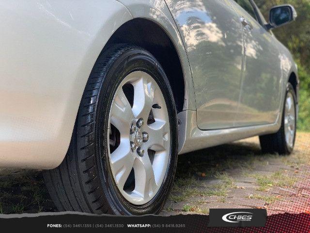 Toyota / Corolla XEi 1.8 - Foto 3
