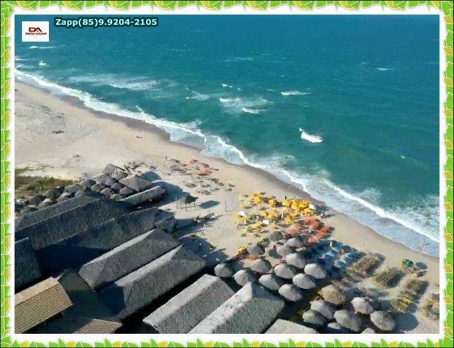 Lotes em Caponga - Cascavel- Ligue já !!!! - Foto 18
