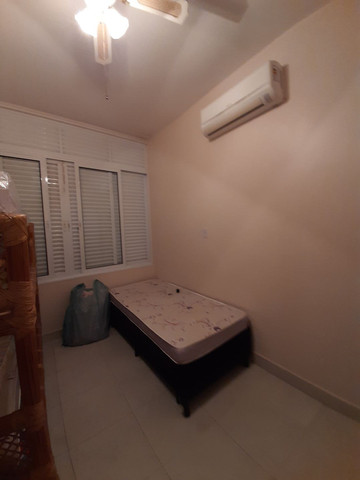Alugo apartamento para temporada  - Foto 9
