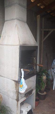 Vende-se Casa no Coophasul 165 mil aceito proposta - Foto 9