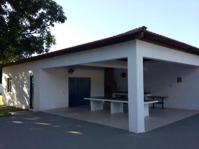 Sítio - Santa Cândida  - Foto 8