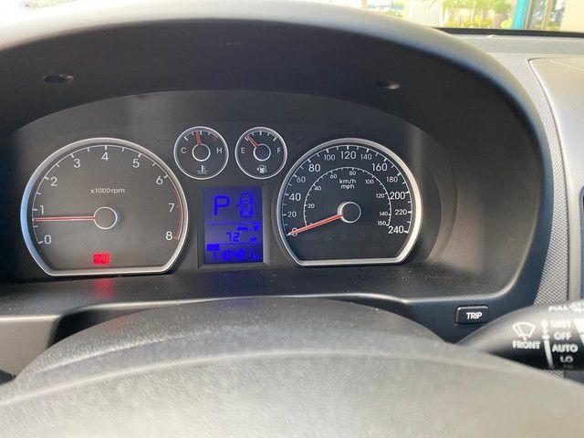 Hyundai I30 GLS | Aut. | 2012 - Foto 10