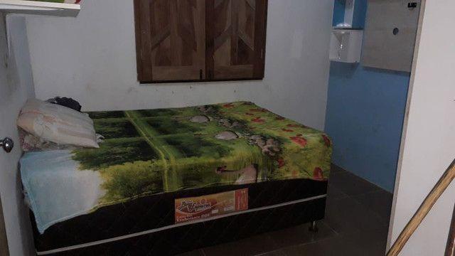 Casa toda mobiliada em Barra dos coqueiros  - Foto 4
