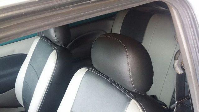 Ford Fiesta, excelente estado - Foto 2
