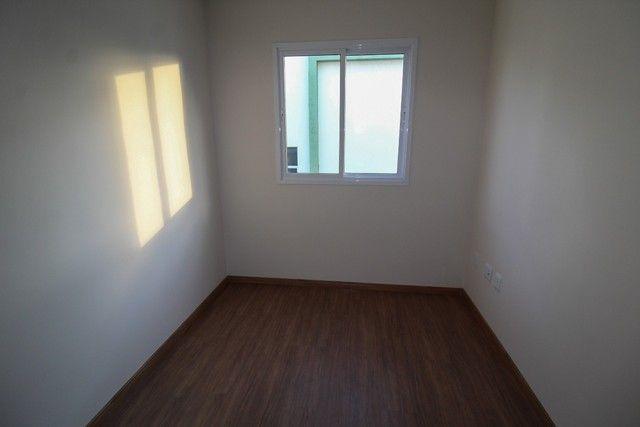 Apartamento à venda, 2 quartos, 1 suíte, 1 vaga, Santa Amélia - Belo Horizonte/MG - Foto 7