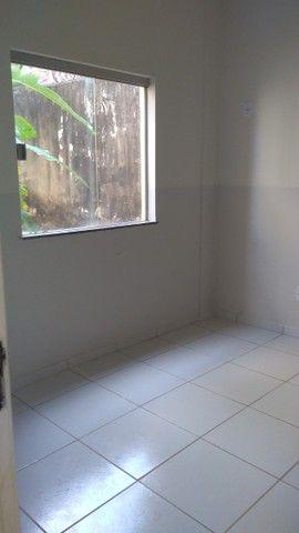 Apto Pq Pindorama, 2 quartos - Foto 8