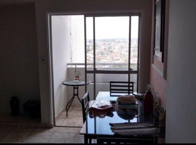 Vendo em excelente localização da Pedreira apartamento de 3/4 sendo 1 suíte - Foto 4