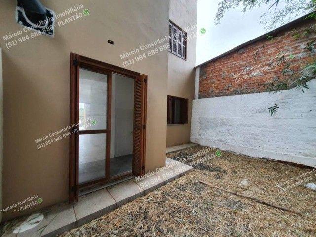 Aptos 2 Dormitórios Bom Sucesso Gravataí Casa Verde Amarela!! - Foto 18
