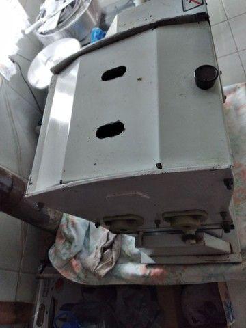 Panificadora industrial - Foto 3