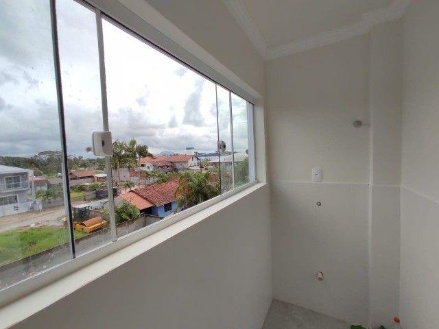 Lindo apartamento novo em Região Central!! - Foto 13